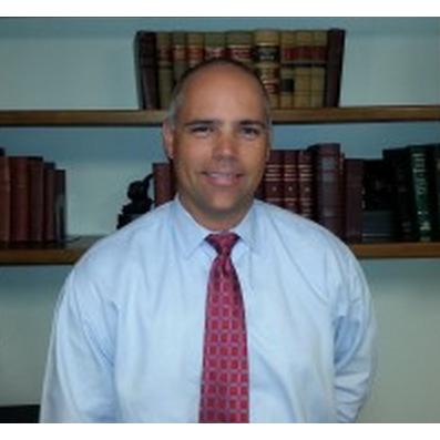 Law Office of Vaughn W. Davidson PLLC