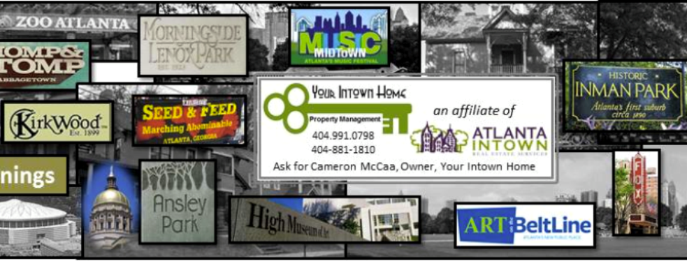 Your Intown Home image 0
