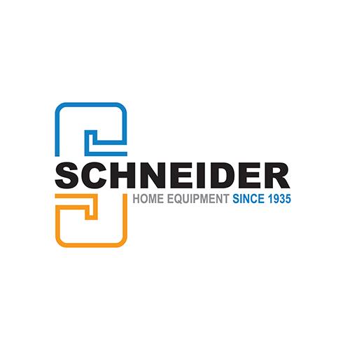 Schneider Home Equipment Co In Cincinnati Oh 45239