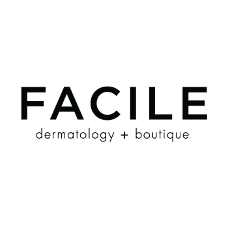 FACILE dermatology + boutique
