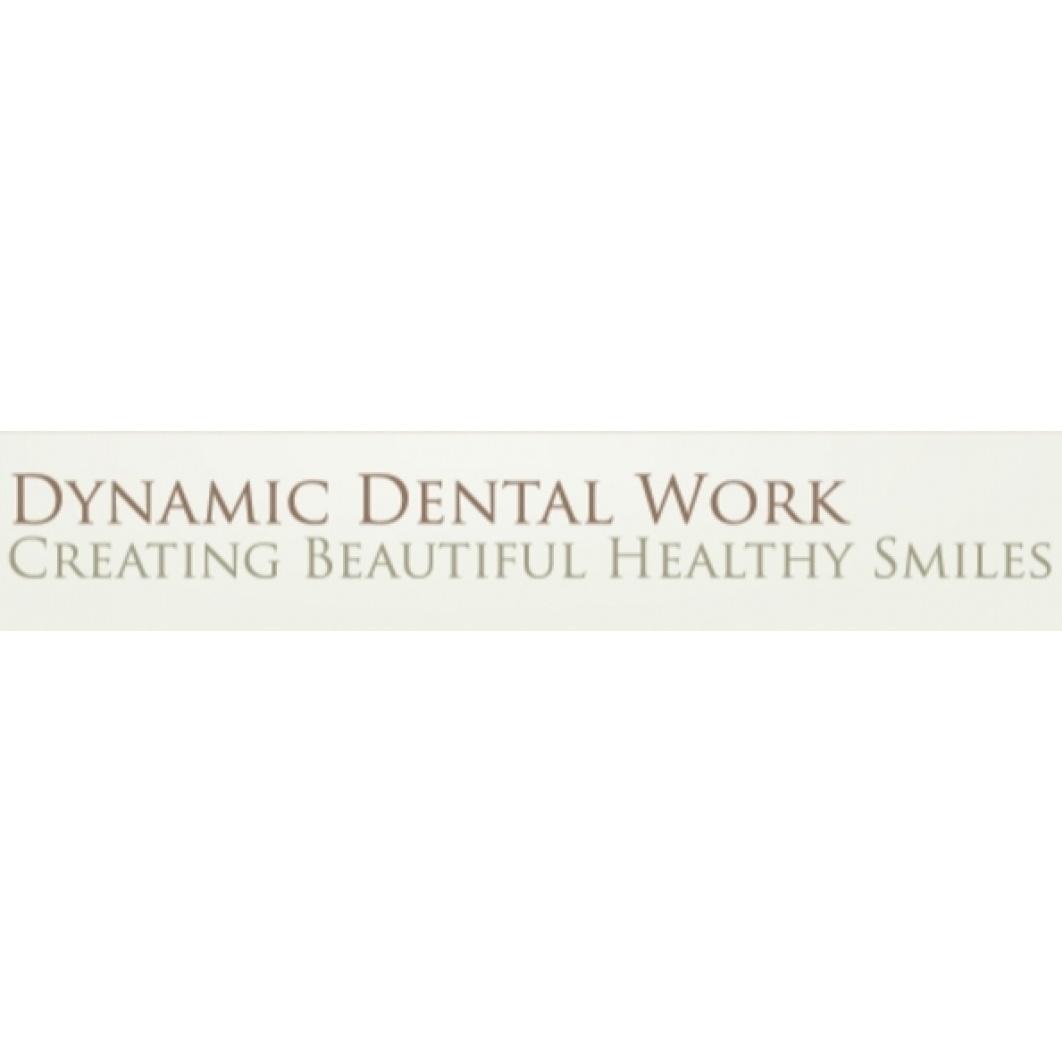 Dynamic Dental Work image 2