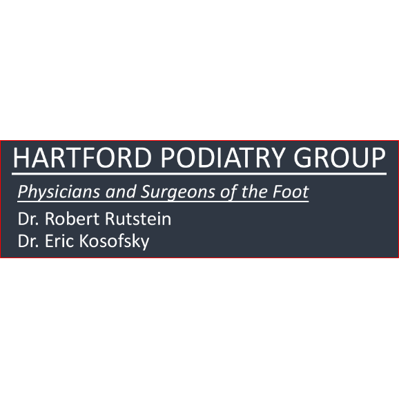Hartford Podiatry Group - Rocky Hill, CT - Podiatry