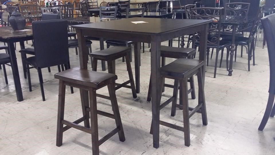 Mad Man Furniture In El Paso Tx 915 593 5