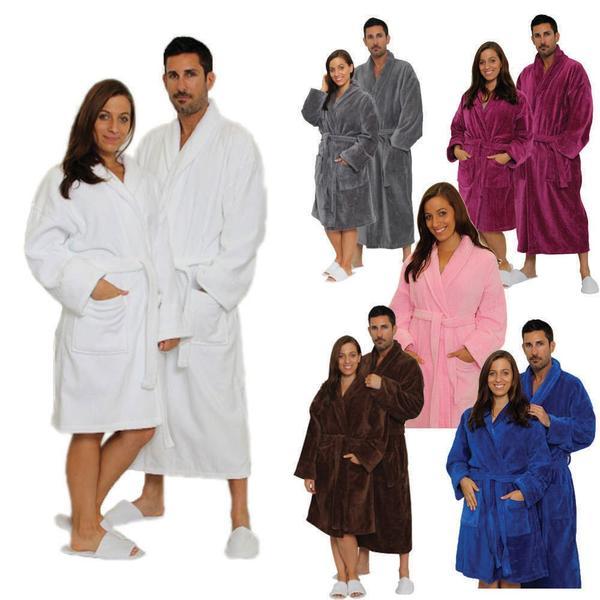 Bath Robe World Plus - Grand Haven, MI 49417 - (616)402-1816   ShowMeLocal.com