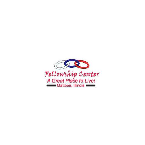 Fellowship Center image 0