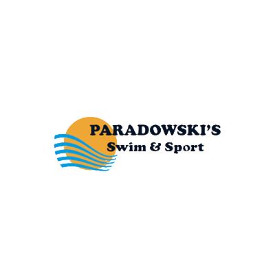 Paradowski's Swim & Sport
