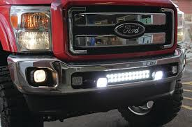 Miami Car Alarm- Hid- Led kit & Stereos Smoking tail lights(discounts) image 2