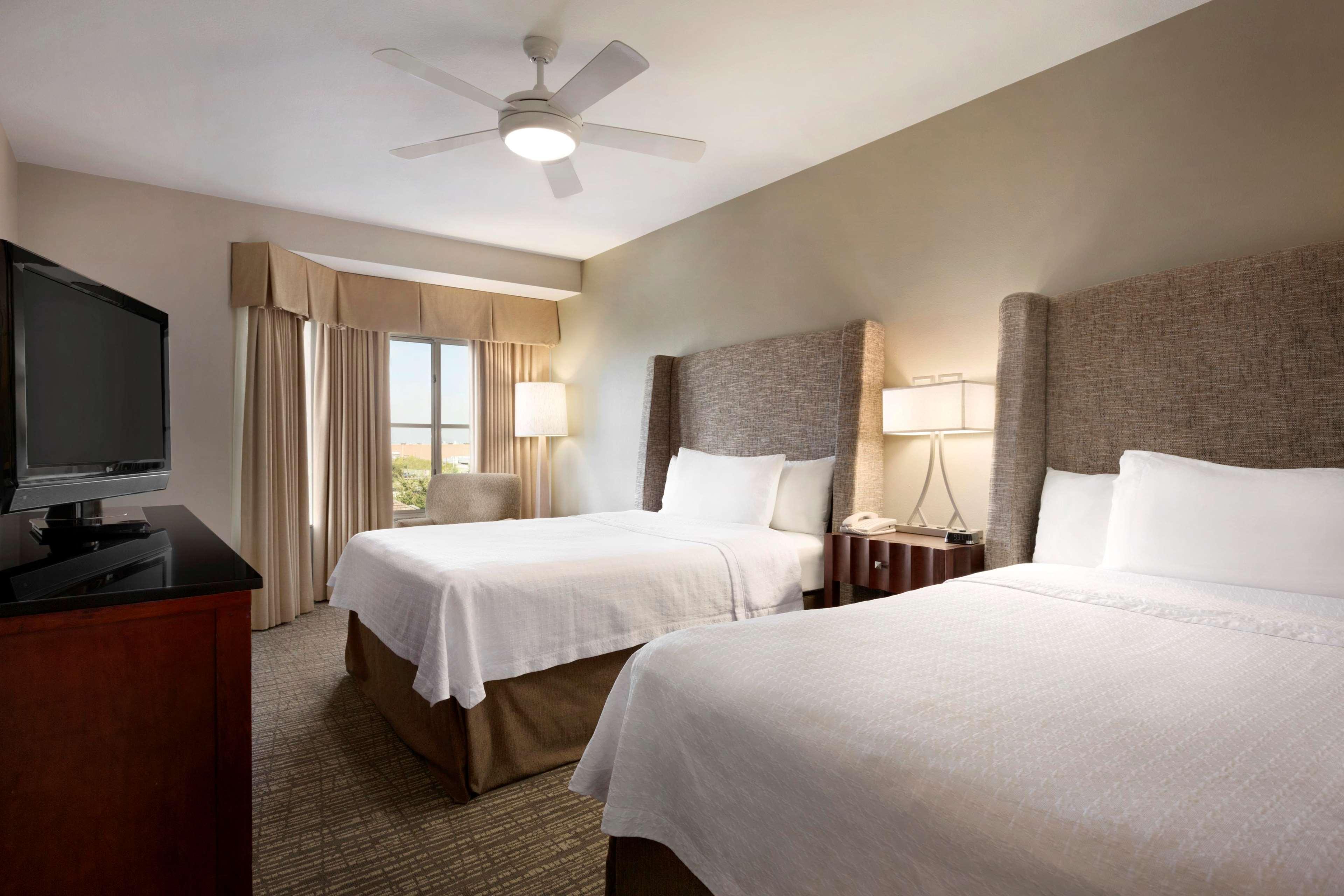 Homewood Suites by Hilton Plano-Richardson image 24