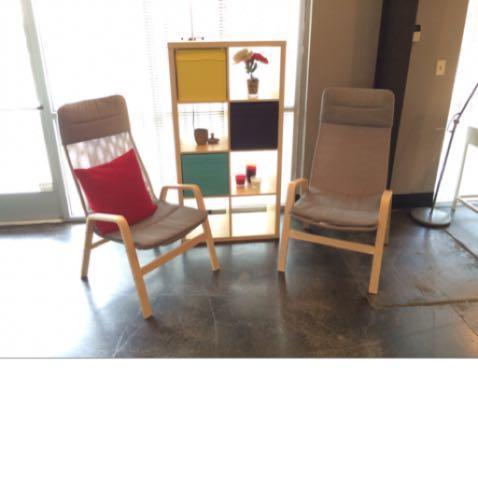 ModerNash Furniture Supply Corporation image 5