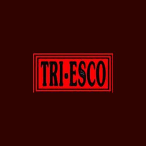 Tri-Esco