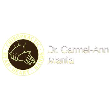 Dr. Carmel-Ann Mania