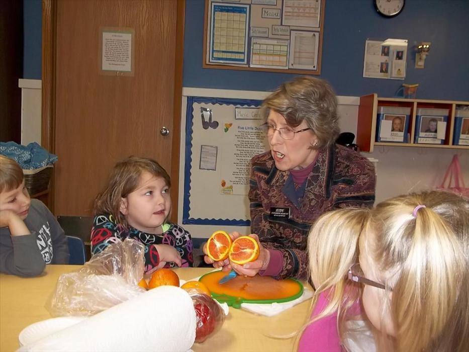 West Cedar Rapids KinderCare image 35