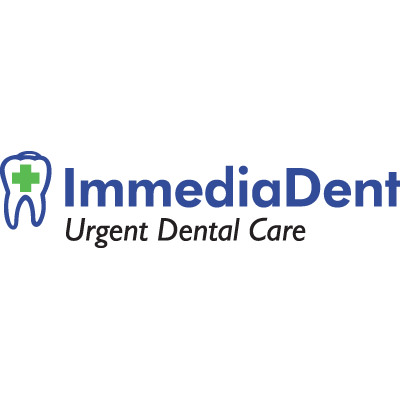 ImmediaDent – Urgent Dental Care
