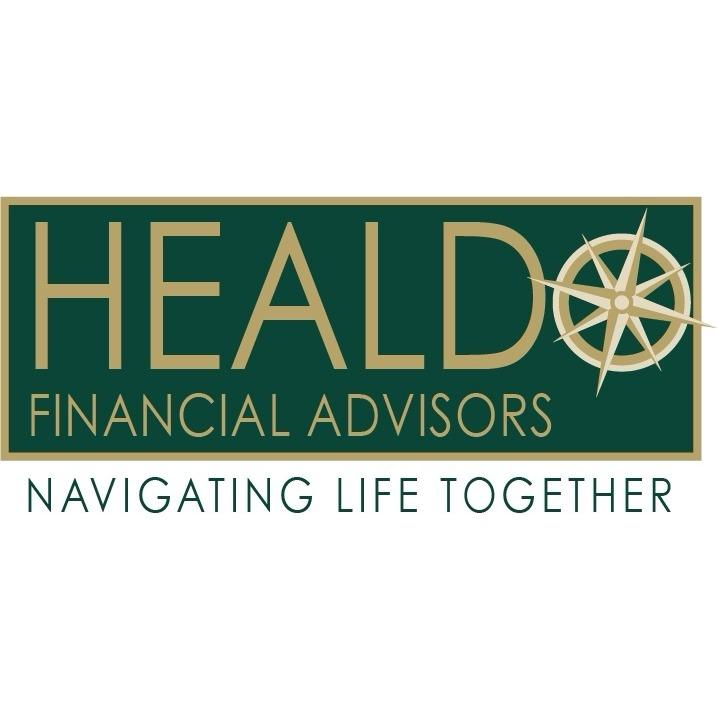 Heald Financial Advisors