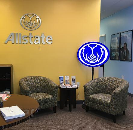Cinda Bennett: Allstate Insurance image 6