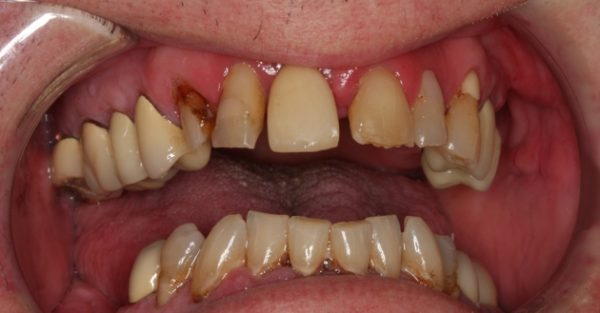 DeJesus Dental Group image 0