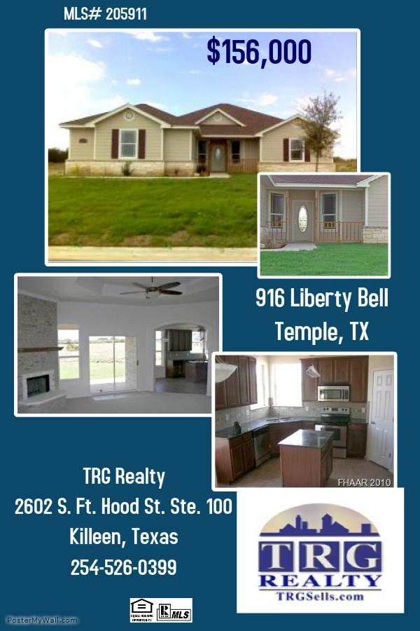TRG Realty image 2