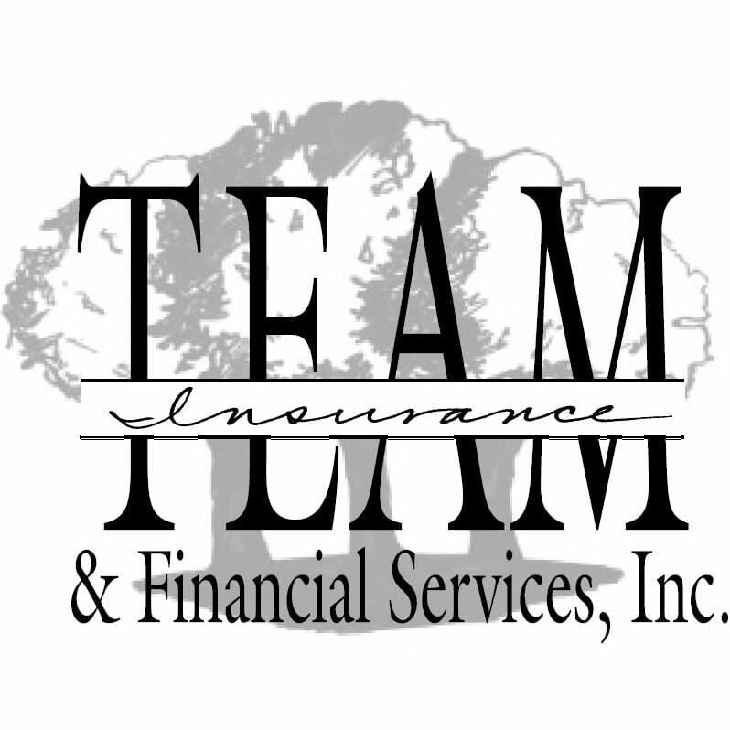 Team Insurance & Financial Services Inc.