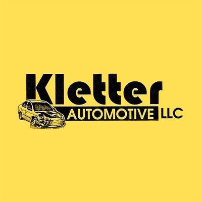 Kletter Automotive LLC