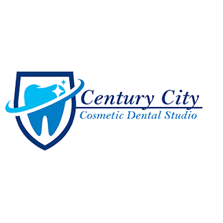 Century City Cosmetic Dental Studio