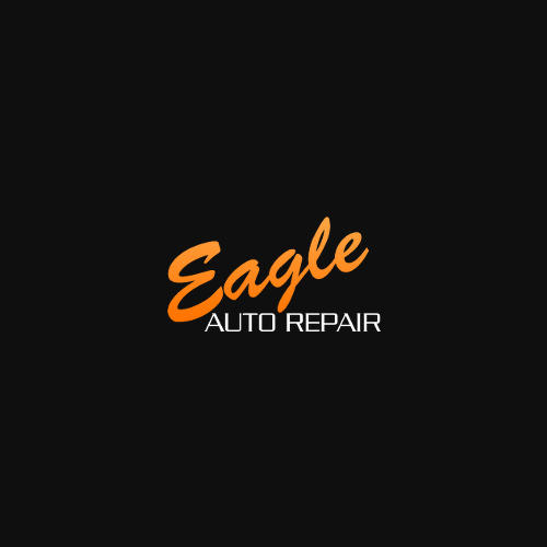 Eagle Auto Repair image 0