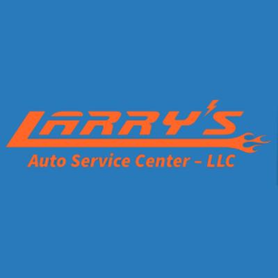 Larry's Auto Service Center