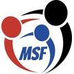 MSF-MY SALES FORCE