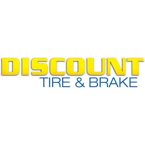 Discount Tire & Brake