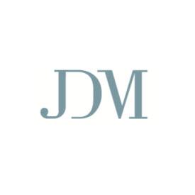 James D. Montgomery & Associates, Ltd.