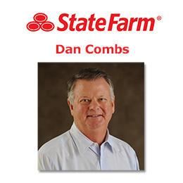State Farm: Dan Combs
