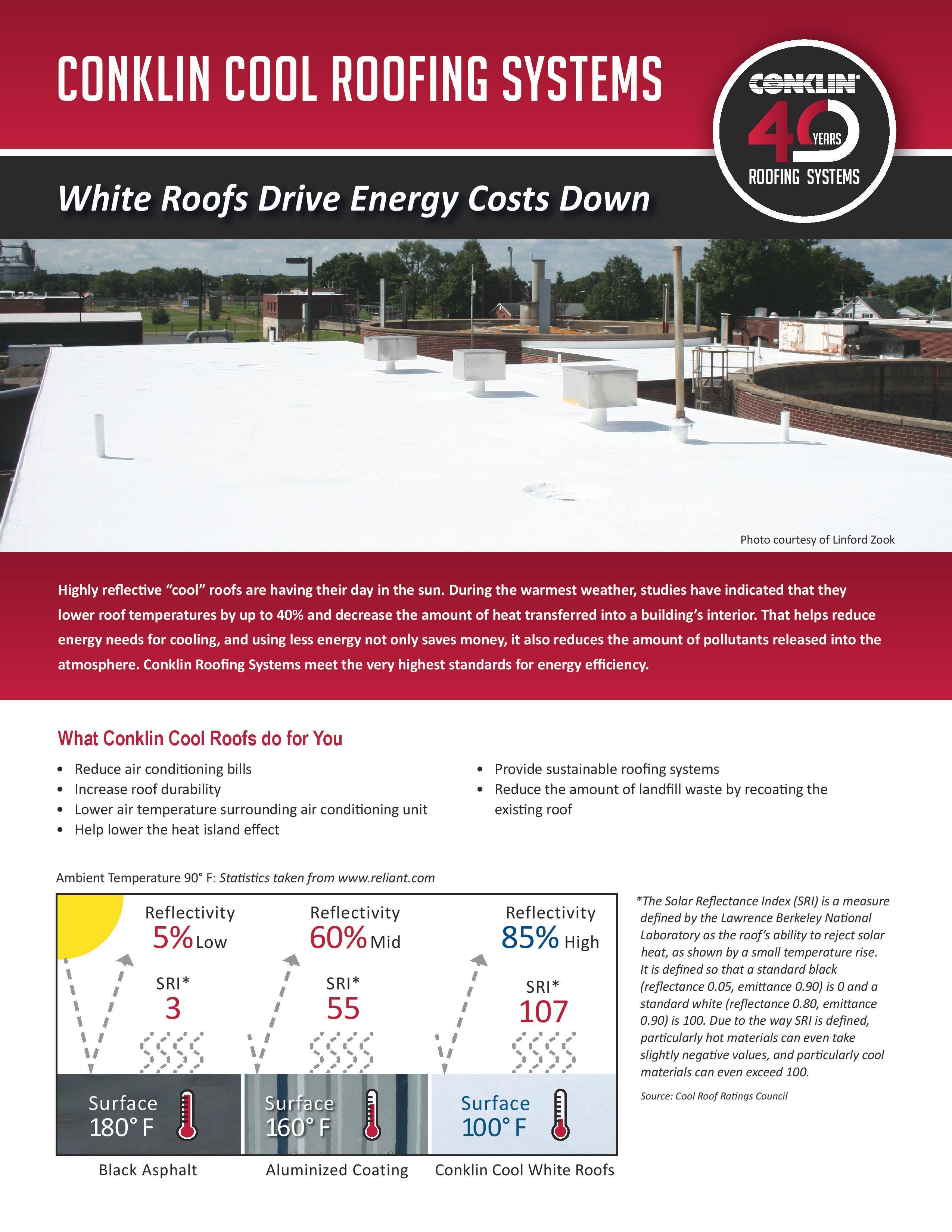Greenquest Roofing LLC image 3