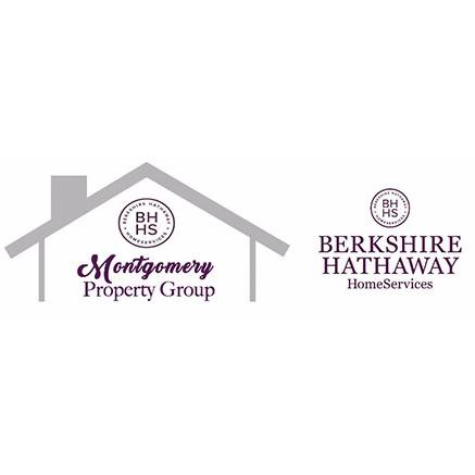 Montgomery Property Group