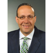 Barry Michael Kaplan, MD