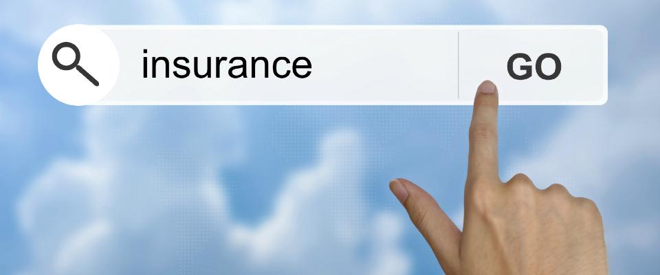 Deken Benjamin Insurance Agency image 0