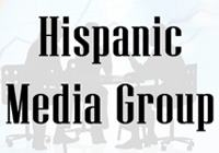 Hispanic Media Group - ad image