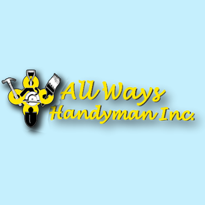 Always Handyman Inc