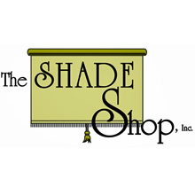 The Shade Shop, Inc