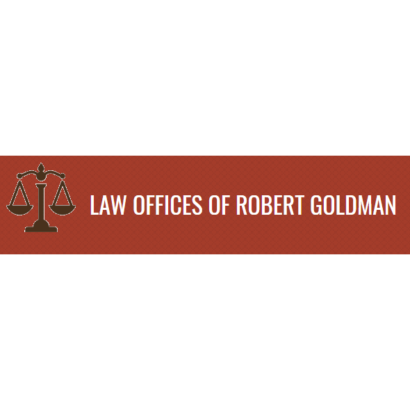 Law Offices of Robert  Goldman