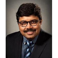 Madhu C Bhaskaran, MD