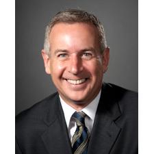 Warren Licht, MD