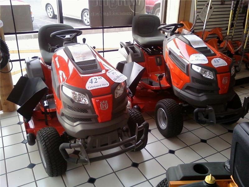 Jim's Tire & Auto Service Inc image 2