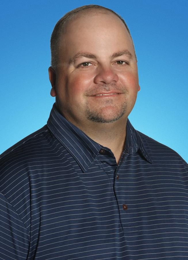 James Darragh: Allstate Insurance image 0