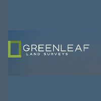 Green Leaf Land Surveys, LLC