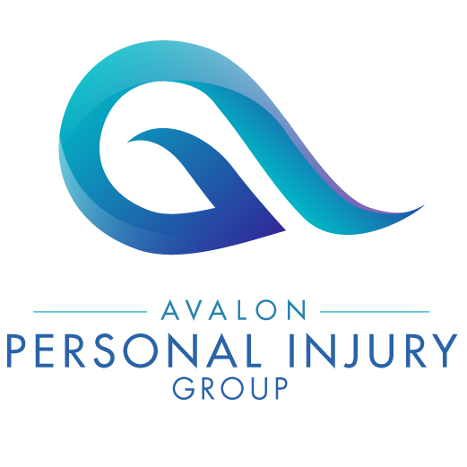 Avalon Personal Injury