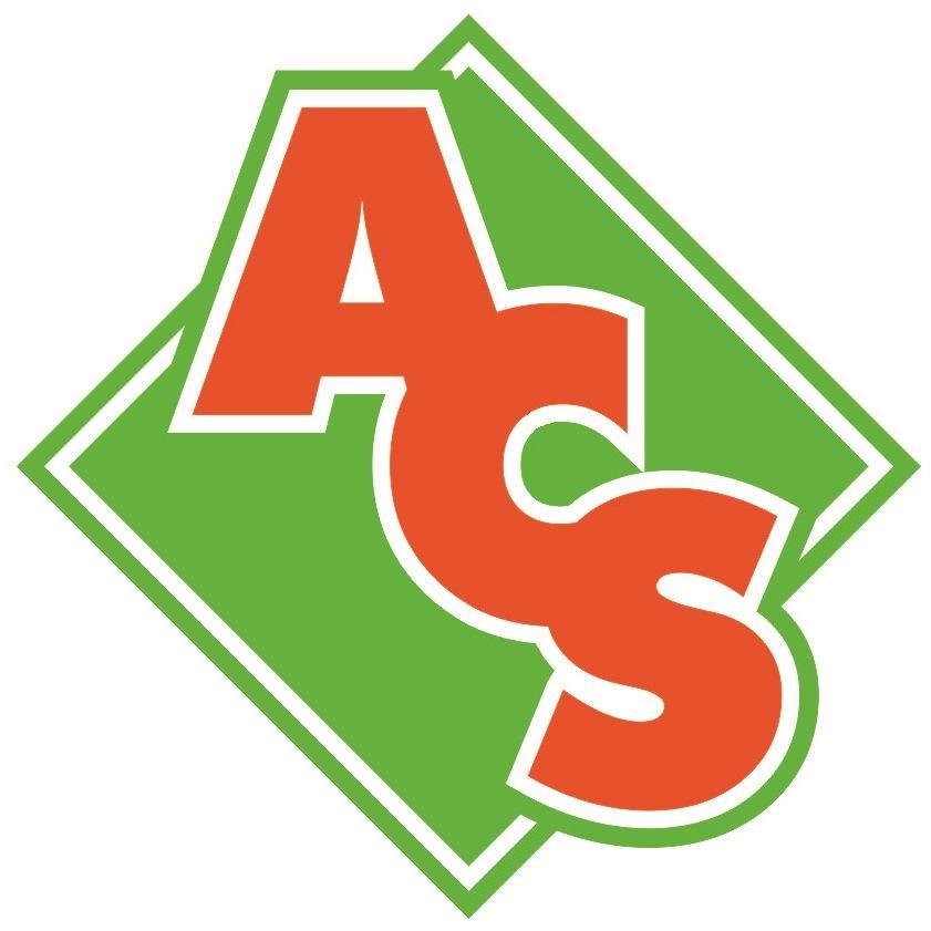 A.C.S.Roof Maintenance Inc