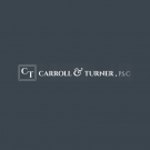 Carroll & Turner PSC