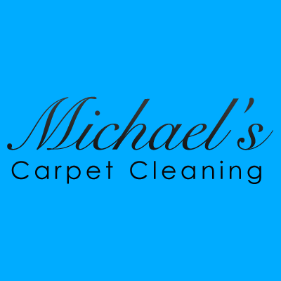 Michael's Carpet Cleaning image 0