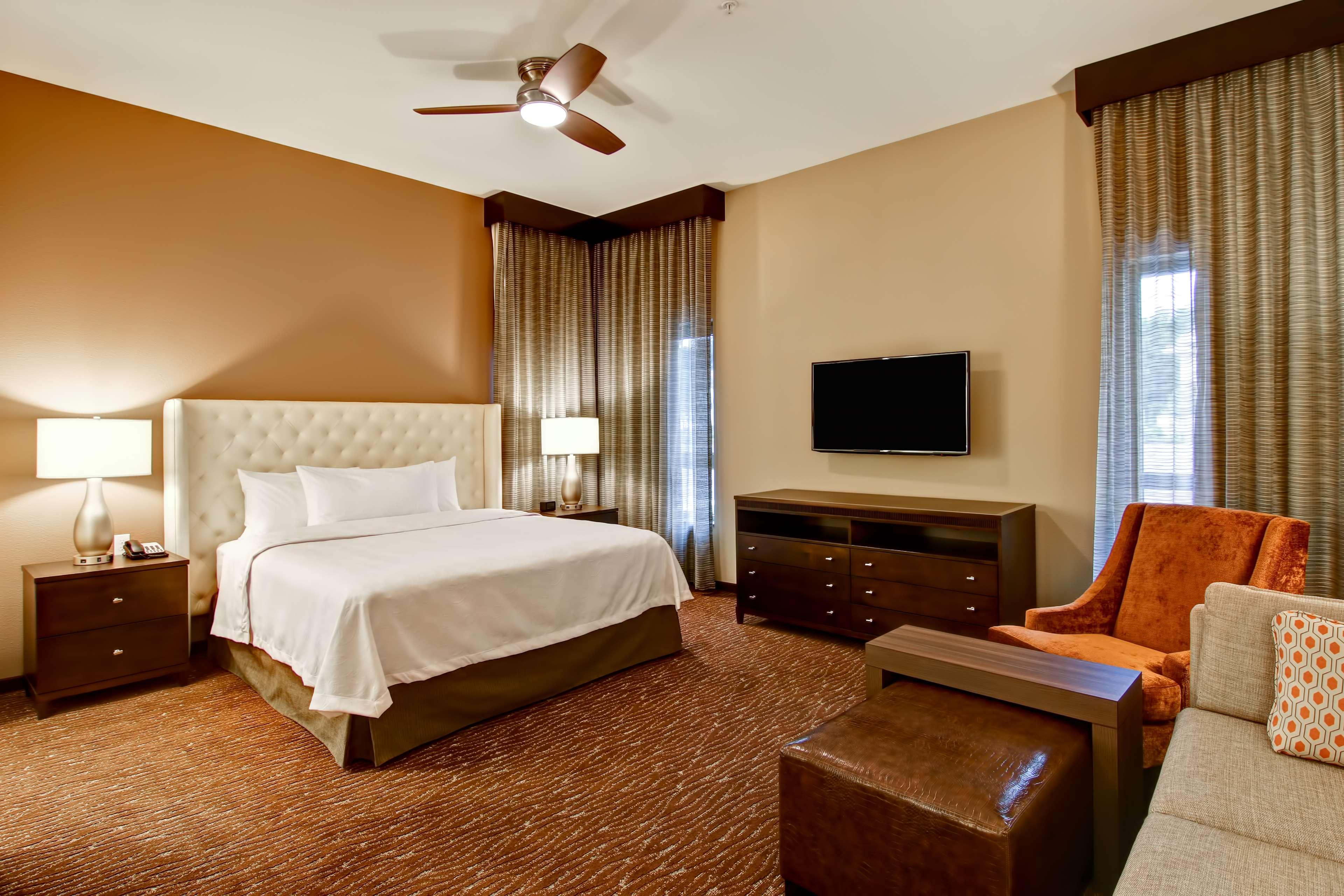 Homewood Suites by Hilton Palo Alto image 21
