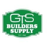 GTS Builders Supply Inc