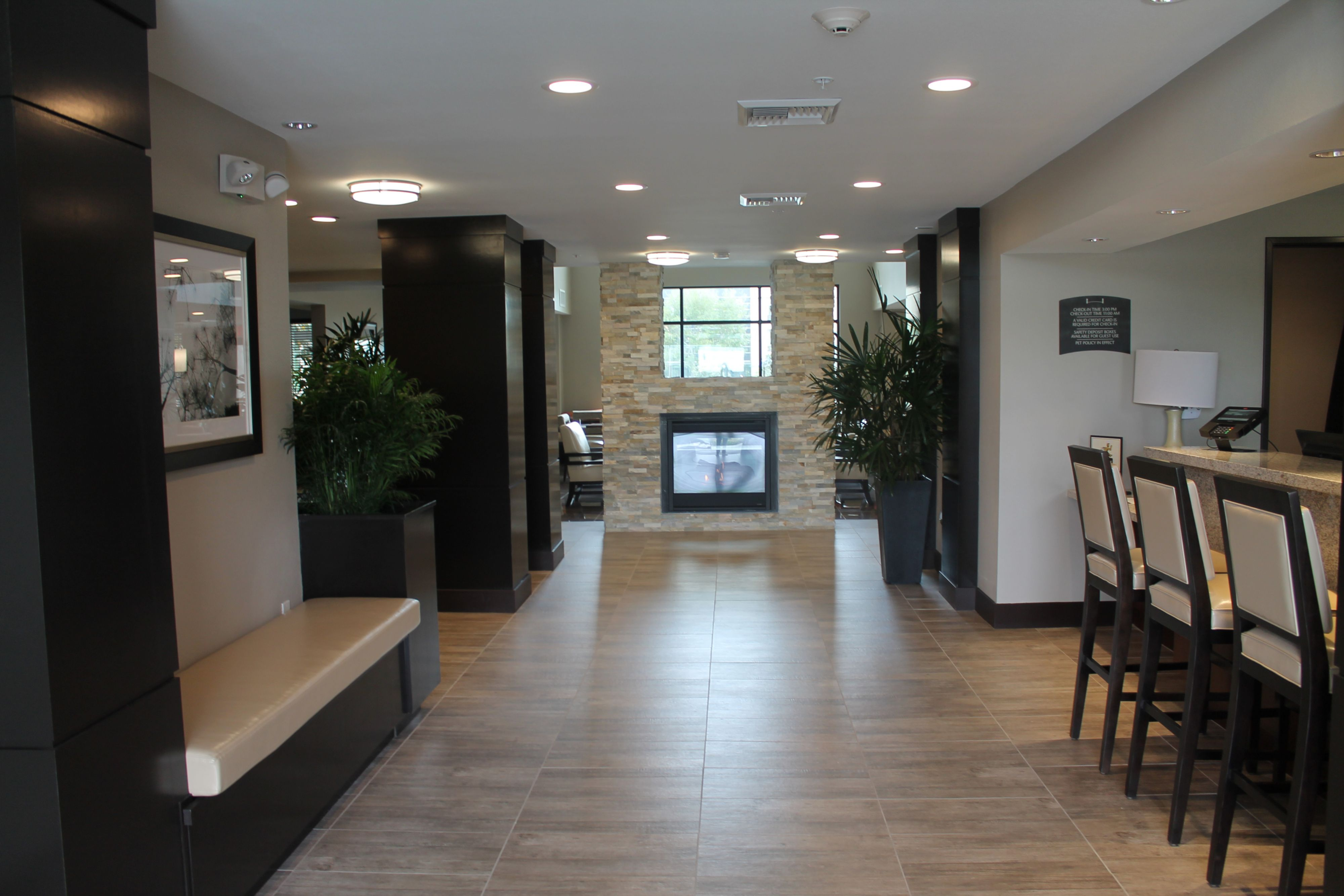 Staybridge Suites Carlsbad - San Diego image 4